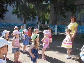 Ми допитливі малята - Дошкільний навчальний заклад (ясла-садок) №148 ... 04b53b534a3f1